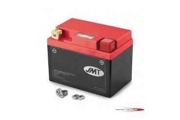 batterie lithium-ion 5s husqvarna