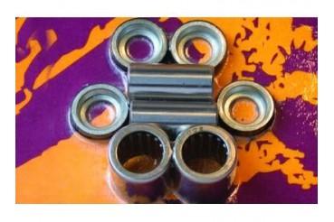 Kit Reparation De Bras Oscillants Pour Kawasaki Kx60 1990-01, Kx65 2001-07, Kx80/85 1988-07 Et Kx100 1998-07