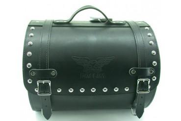 Roll Bag Daelim daystar